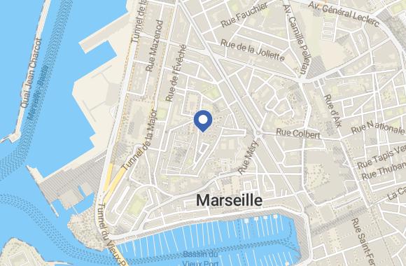 Marseille 02