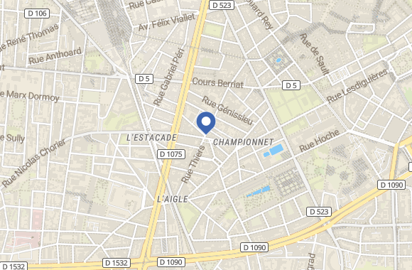 Leading real estate agency in Grenoble I Lacroix Jacquemard Grenoble
