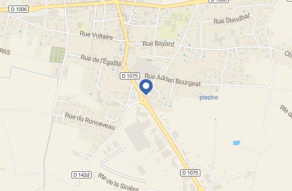 Agence immobilière Morestel - Les Abrets - LES MAISONS PASSIONS Immobilier Les Abrets en Dauphiné