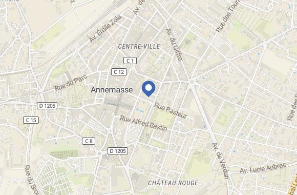 Agence immobilière Annemasse - Agence immobilière Ado Mako Immobilier Annemasse