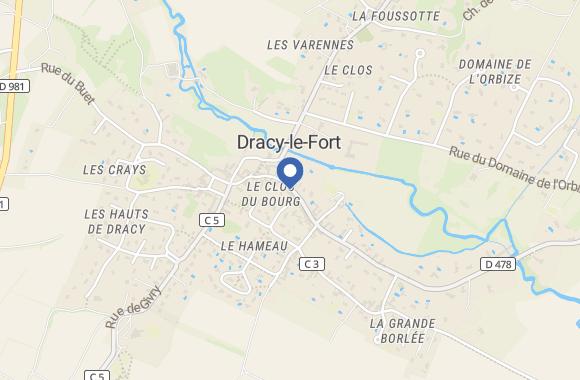 Immobilier Chalon sur Saône : vente et location immobilière Chalon sur Saône, Givry avec l'agence Habitat Conseil I-mmobilier Chalon Chalon-sur-Saône
