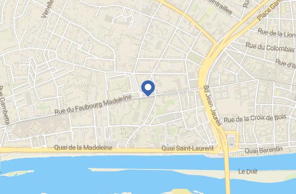 Agence immobilière Orléans | Immobilier Orléans Orléans