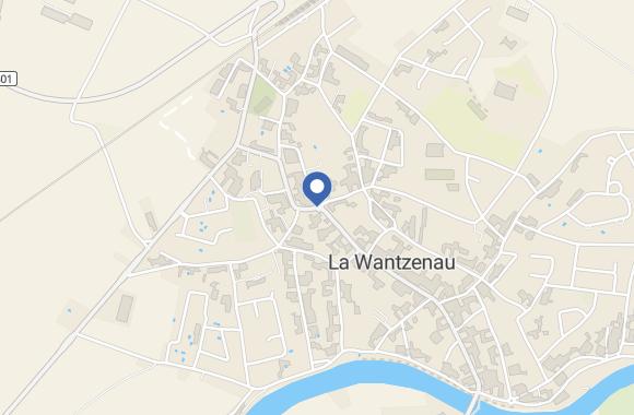 Agence immobilière Lienhard Immo La Wantzenau