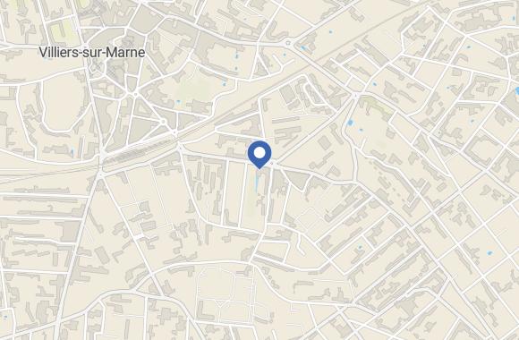Agence immobilière Ralph Immo Villiers-sur-Marne