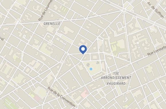 Agence immobilière Paris 5, Paris 15, Paris 16, Paris 17 - Immobilier Paris Ouest Paris 15