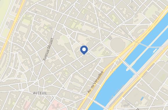 Agence immobilière Paris 5, Paris 15, Paris 16, Paris 17 - Immobilier Paris Ouest Paris 16