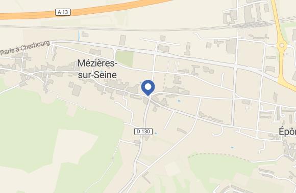 Cabinet Jonathan Immobilier : vos agences immobilières à Mézières-sur-Seine et Gargenville Mézières-sur-Seine