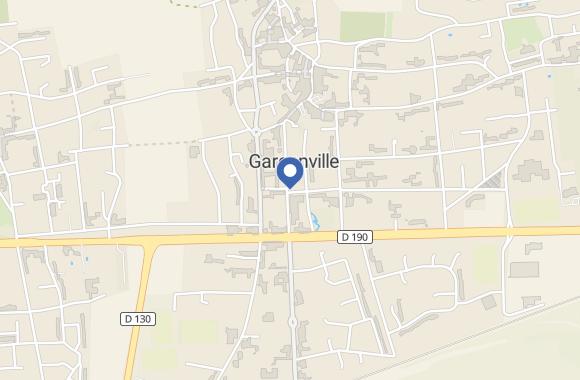 Cabinet Jonathan Immobilier : vos agences immobilières à Mézières-sur-Seine et Gargenville Gargenville