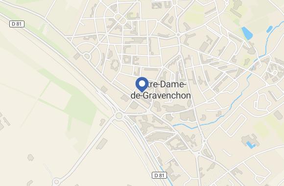 Agence immobilière Notre-Dame-de-Gravenchon | Port-Jérôme-sur-Seine | SAS AGENCE IMMOBILIERE DU TELHUET Port-Jérôme-sur-Seine