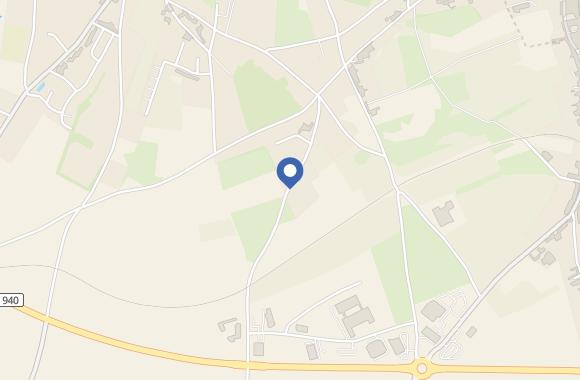 Agence immobilière COTE ET BAIE IMMOBILIER Saint-Valery-sur-Somme
