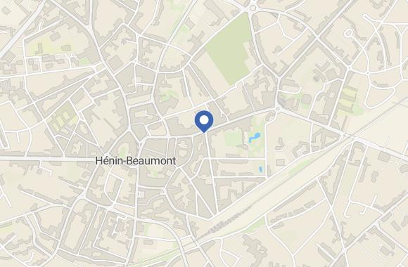 Immobilier Arras, Lievin, Lens (62) - Achat, Vente maisons, terrains, appartements Hénin-Beaumont