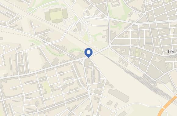 Immobilier Arras, Lievin, Lens (62) - Achat, Vente maisons, terrains, appartements Lens