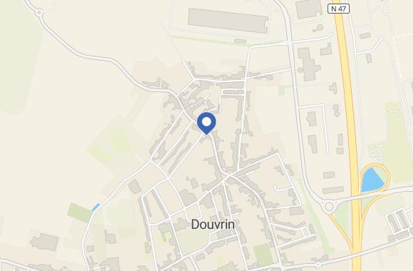 Agences immobilières Vallée de la Lys : Merville, Douvrin, Bailleul, Sailly-sur-la-Lys - Lysimmo DOUVRIN Douvrin