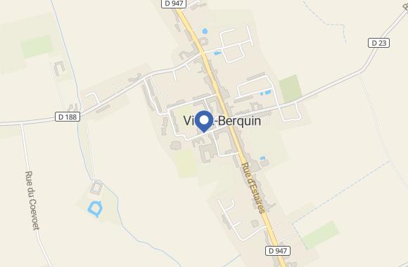 Agences immobilières Vallée de la Lys : Merville, Douvrin, Bailleul, Sailly-sur-la-Lys - Lysimmo MERVILLE Merville