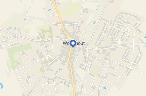 Agence immobilière L'immobilière du Houtland Wormhout